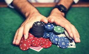 Listing of Reliable Online IDN Poker Gambling Sites