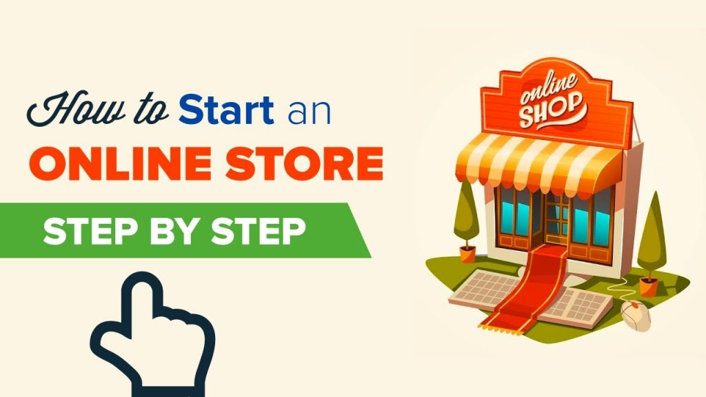 eShop Hosting For Fast And Secure Online Stores