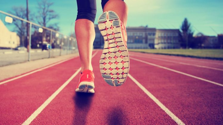Some Cross-Training Activities to Complement Your Running