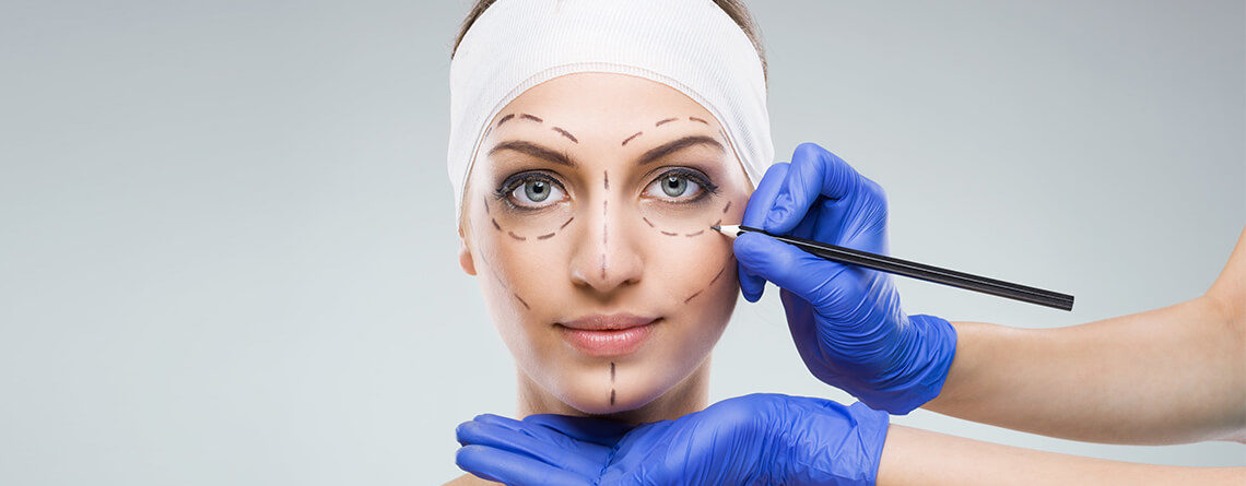 Seeking Information About Cosmetic Surgery? Check Out These Tips!