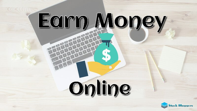 Some Of The Greatest Tips So You Can Make An Online Income