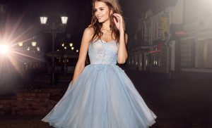 Finally, The Perfect Prom Dresses At Prices You Can Afford