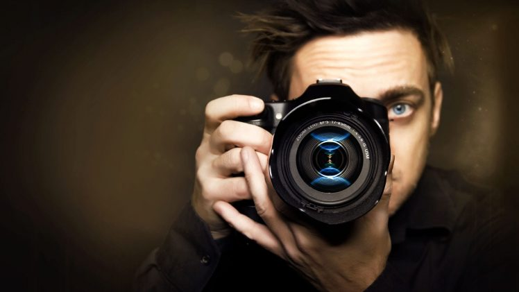Discover Photography: The Art of the Image