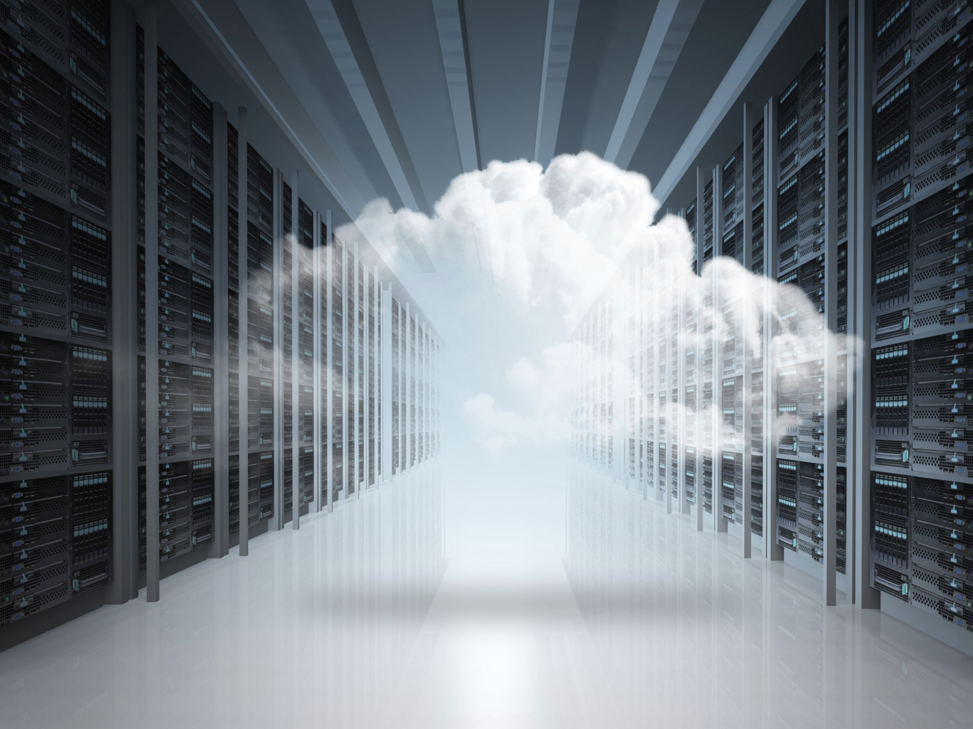 What is cloud computing: A Viable Solution For Everyone