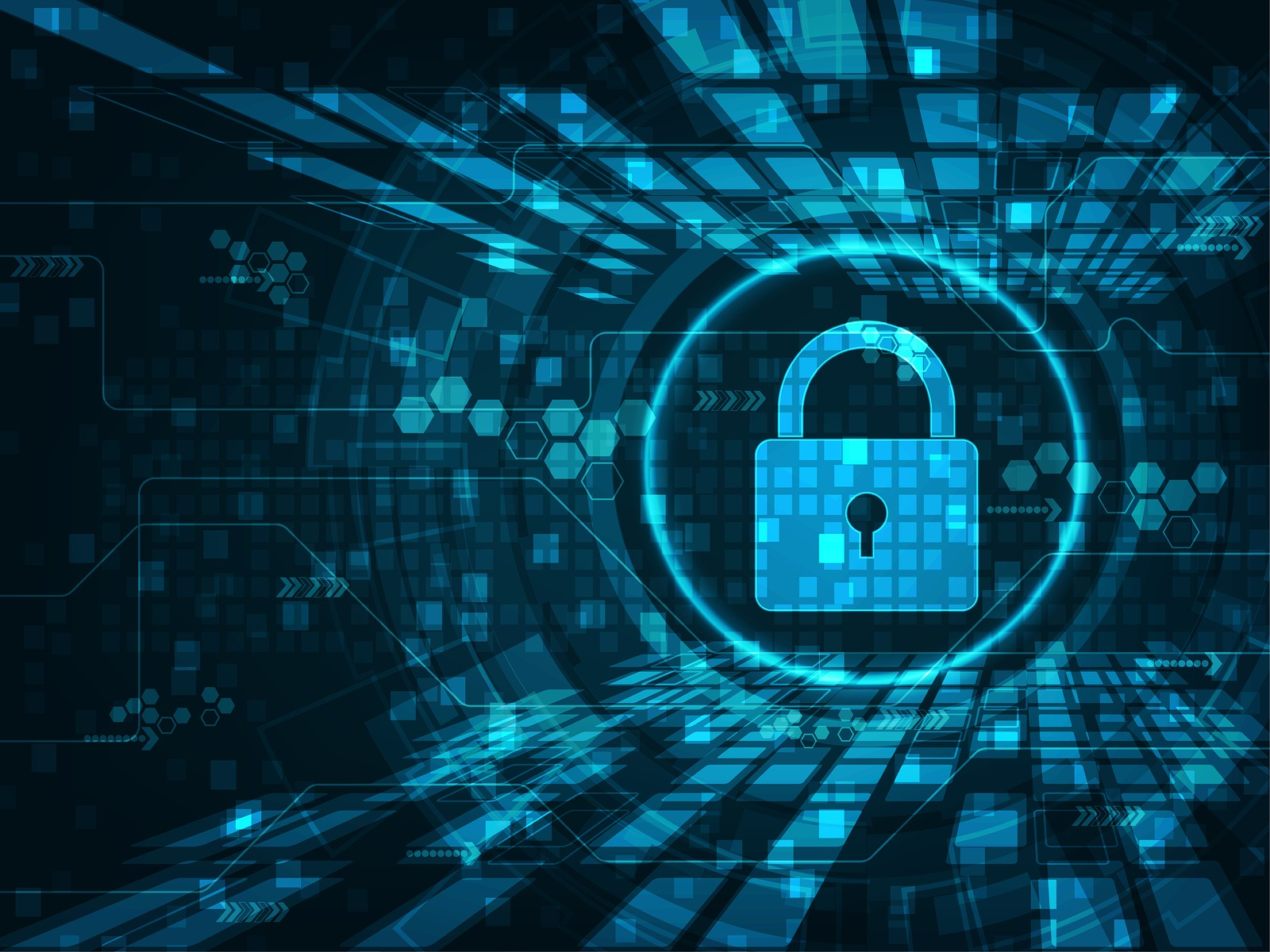 Two Reliable Methods To A Secure Data Destruction