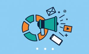 Professional Email Marketing Advice That's Proven To Work