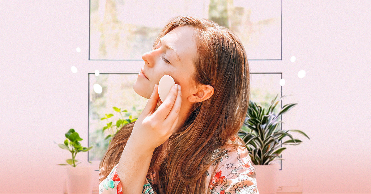 Switch Up Your Beauty Routine With These Easy Tips