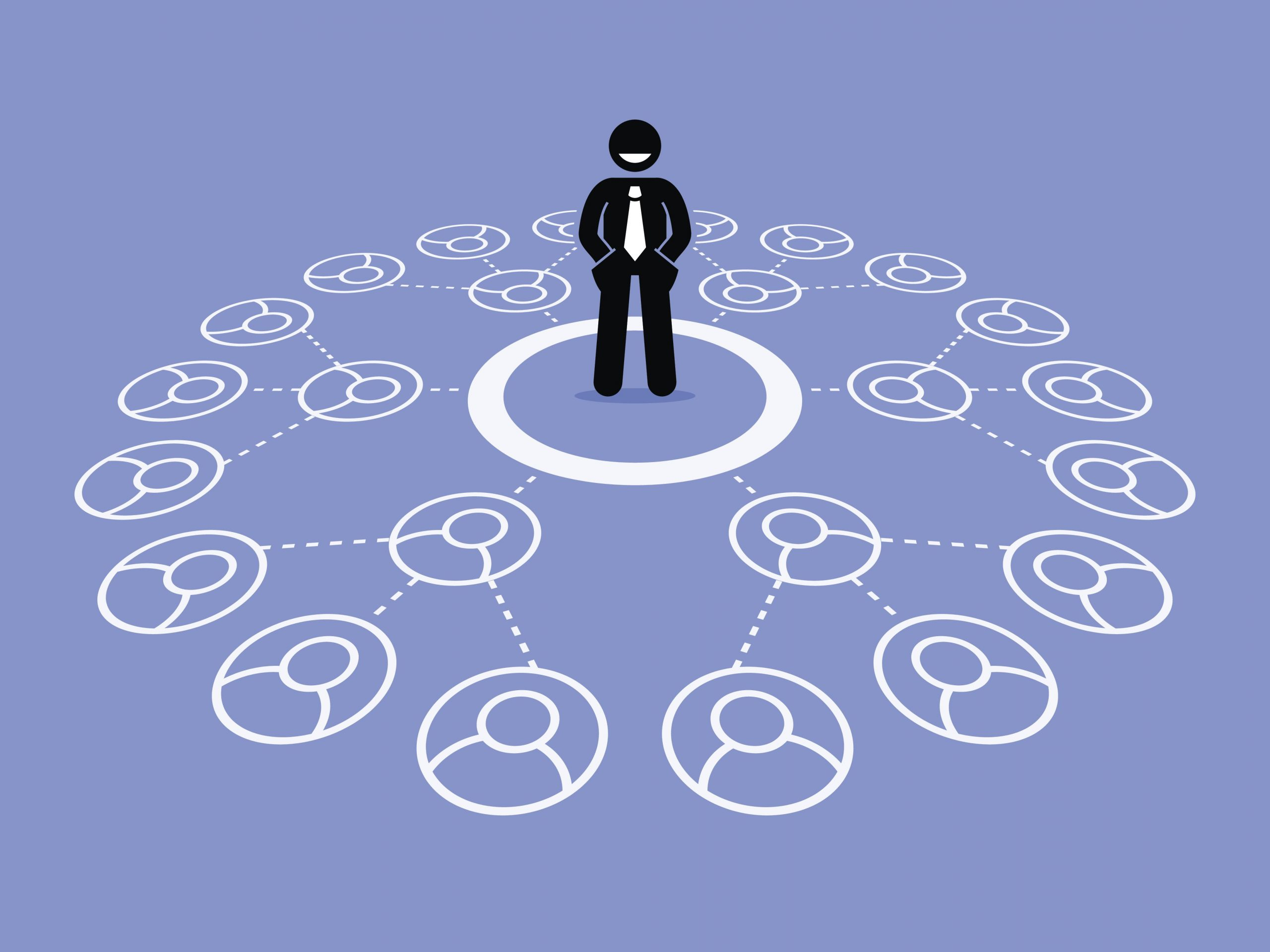 Everything You Need To Know About Multi-level Marketing