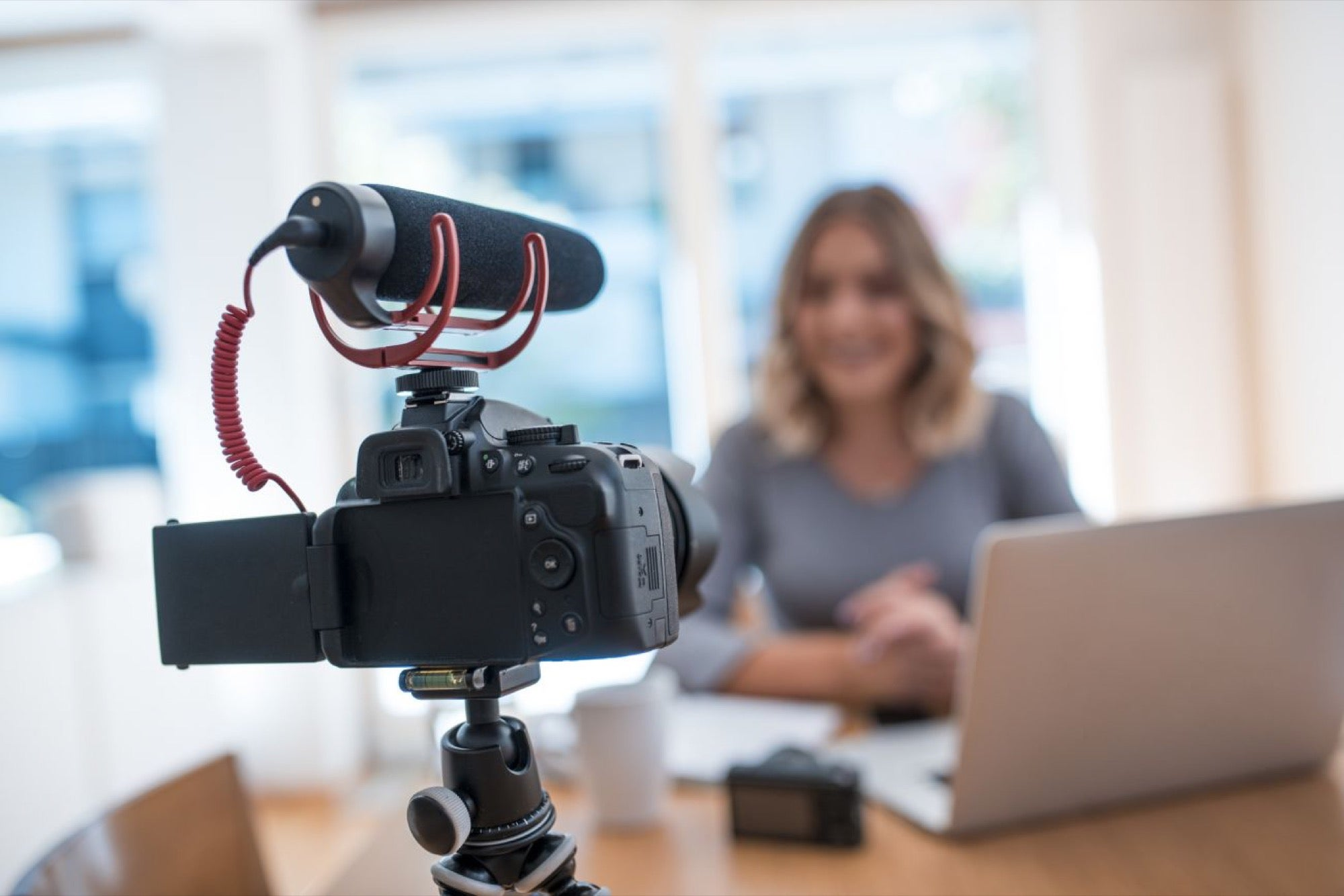 Using Video Marketing To Increase Your Sales