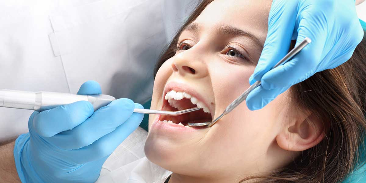 Solid Tips For Taking Better Care Of Your Teeth