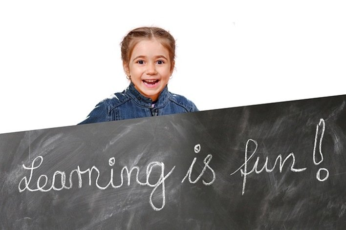 Teach Your Own Children With These Homeschooling Tips