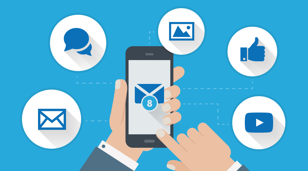 Proven Tips For Being Successful With Mobile  Marketing