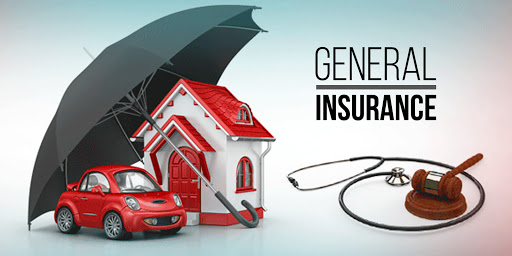 Insurance Secrets The Pros Don't Want You To Know