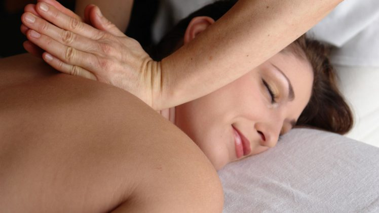 How To Find A Reputable Massage Parlor