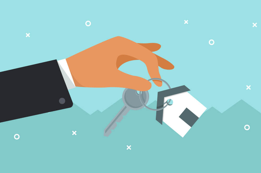 Things You Should Know Before Investing In Real Estate