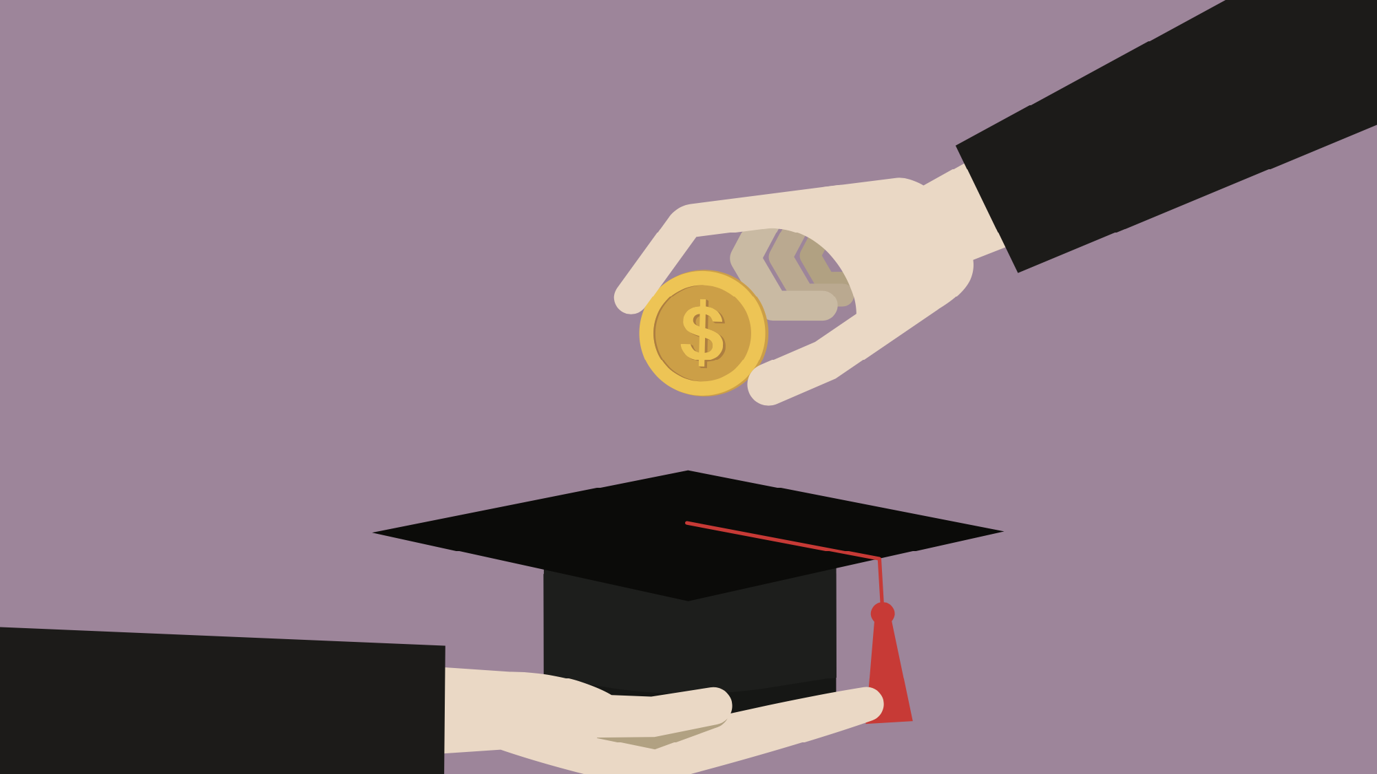 Student Loans: What You Need To Know