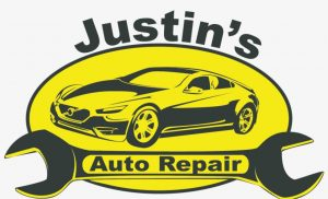 Easy Tips To Use To Repair Your Automobiles