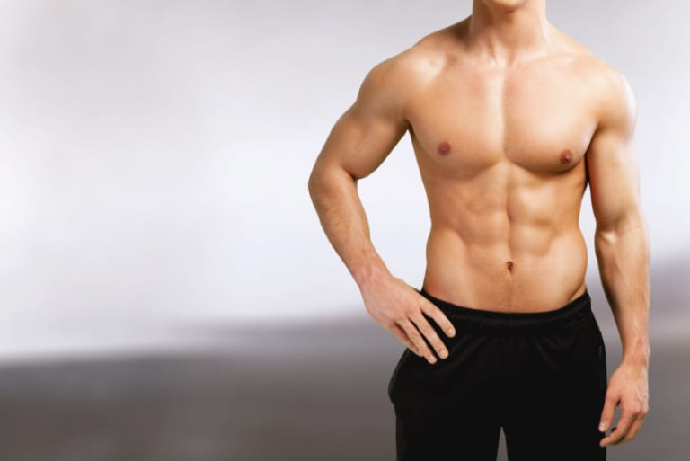 Muscle Building Secrets That You Absolutely Need To Know