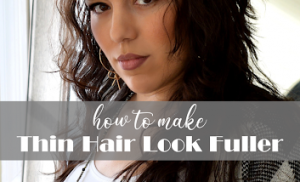 Check Out These Great Hair Care Tips!